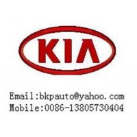 Cheap Sell Kia car spare parts for sale