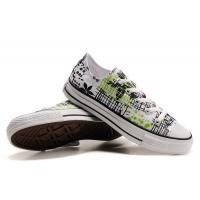 Cheap Stylish Designer Casual Colorful Cool converse shoes walking sport shox shoes 2011 for ladies for sale