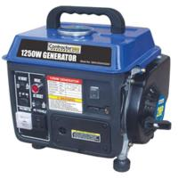 Cheap 10kw landfill gas generator for sale