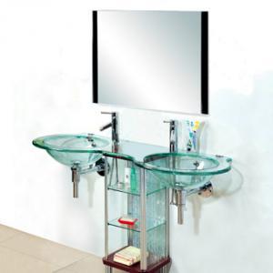 Cheap Bathroom small hand wash basin(BTF-D032) for sale