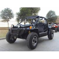 Cheap Subaru Engines 450cc Go Kart Buggy 2 Wheel Drive With Closed Cover wholesale