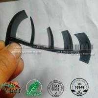 Cheap Door Rubber beading for sale