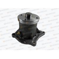 Buy cheap Water Pump 1786633 178-6633 for Caterpillar E320C E320D Excavator from wholesalers