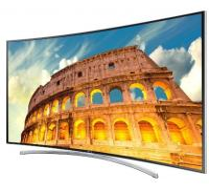 """Cheap Wholesale Original Samsung UN65H8000AFXZA 65"""" 3D Curved LED Smart TV -1080p-240Hz for sale"""