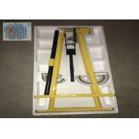 Cheap 20MM / 25MM / 32MM BS4568 Conduit Pipe Bending Machine Portable Type Long Life for sale