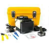 Cheap KL-300T Fusion Splicer with most competitive price (same function as Fujikura) for sale