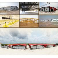 Cheap Poultry farming - we bring you the latest technology for sale