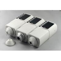 Cheap NR145 laboratory colorimeter with 45/0 structure for sale