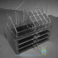 Cheap clear shoe storage boxes for sale