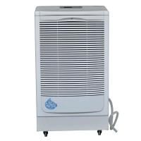 Cheap Customized Rotation Compressor Household Dehumidifier, comfort aire dehumidifier with high capacity for sale