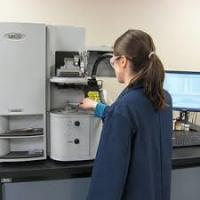 Cheap Manufacturing Chemical Testing Laboratory Skilled Experienced Experts for sale