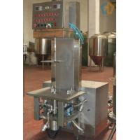 Cheap Beer Keg Washing Filling Unity Machine for sale