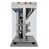 Cheap CSP600 Single Punch Tablet Press for sale