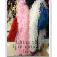 Cheap colorful and different kinds of Feather Boa /feather mask/feather wing for sale