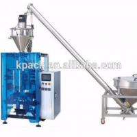 Cheap Factory Price sugar salt grain rice coffee nut tea washing powder packing machine automatic tea bag packaging machine for sale