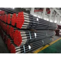 Cheap Drill Pipe Casing Of Diamond Drill Tools NQ HQ PQ Wireline Drill Outer Tube for sale