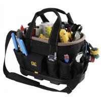 Cheap car emergency tools set for sale