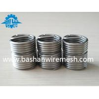 Cheap Xinxiang Bashan Superior Quality Multilayer Sintered stainless steel woven Mesh for sale