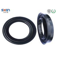 Cheap Parts in Oil & Gas Valve Applications Y Type Rubber Seals Manufacturer for sale