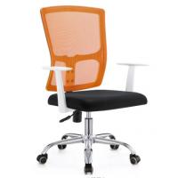 best price fabric mesh office chair staff computer mesh chair executuve office chair of zmfurniture. Black Bedroom Furniture Sets. Home Design Ideas
