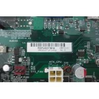 Cheap HP Motherboard 657002-001 for HP MBD Intel H61 Cupertino tested qaulity guarantee desktop mainboard 99% new for sale
