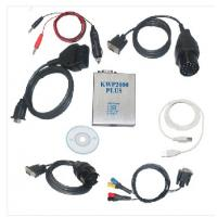 Cheap KWP2000  Plus ECU REMAP Flasher Tuning Tool for sale