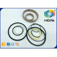 Buy cheap VOLVO Loader L90E L90E OR L90F Bucket Tilt Cylinder Repair Kit VOE11709832 VOE17238417 11709832 17238417 from wholesalers