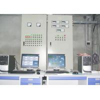 Cheap AAC Block Making Plant PLC Automatic Control Device Approved ISO9001 for sale