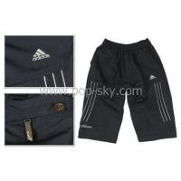 Cheap Adidas shorts for sale