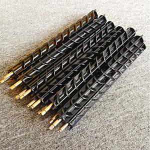 Cheap RICOH Developer Stirring Roller for sale