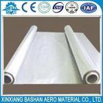 Cheap xinxiang bashan High Quality Screening Wire Mesh  304,316,nickel,brass etc. for sale