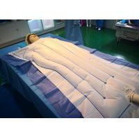 Cheap Forced Air Patient Warming Devices In The Operating Room Normal Core Temp Preserve for sale