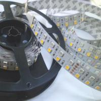 Cheap 5050 RGBW LED Strip for sale