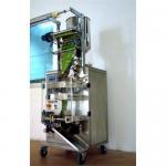 Cheap Liquid packing machine for sale