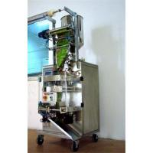 Quality Liquid packing machine wholesale