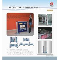 Cheap Easy Trade Show Banner for sale