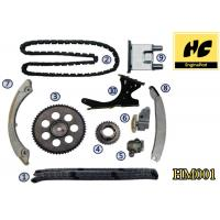 Cheap Hummer Hummer 3.5-6 212ci L52 HM001 Timing Chain Tensioner Kit  Spare Parts High Performance for sale