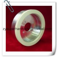 Cheap 6A2 PCD diamond grinding wheels for grinding pcd tools for sale