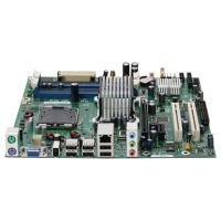 Buy cheap Intel motherboard DG33BU For intel desktop Motherboard 1.86 Ghz Core2Duo Cpu from wholesalers