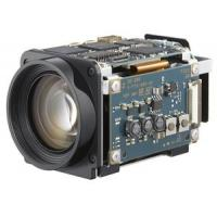 Buy cheap SONY FCB-H11 Camera from RYFUTONE from wholesalers