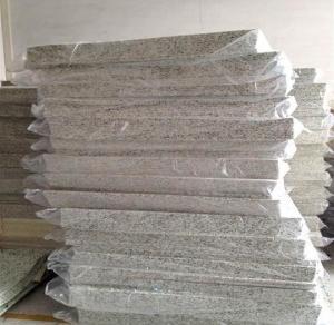 Cheap High quality rebonded foam mattress for sale