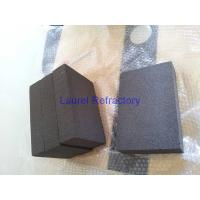 Cheap Sound Proof Cellular Glass Pipe Insulation As Steel Plate Roofing wholesale