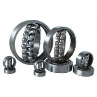 Cheap NNU, NN, Din 100Cr6, Bearing Steel double row Self-Aligning Ball Bearing for sale