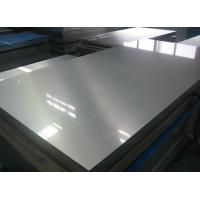 China High Quality 5052 5083 6061  Marine Grade Aluminum Sheet /Plate with the 2.0mm to 100mm for ship & mechanical equipment on sale