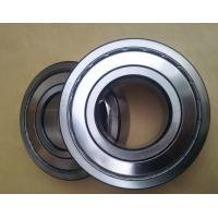 Buy cheap Z1V1 Z2V2 Z3V3 C3 C5 C2 Stainless Steel Ball Bearings 25*62*17MM from wholesalers