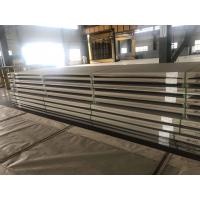 Cheap Martensitic Grade X4CrNiMo16-5-1 1.4418 Hot Rolled Stainless Steel Plate / Sheet for sale
