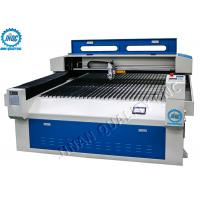 Cheap Mixed Co2 Laser Engraver Engraving Machine 300W With A Waste Collection Box for sale