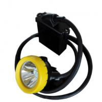 Buy cheap welcome sample order LED Mining Lamp very long operation life from wholesalers