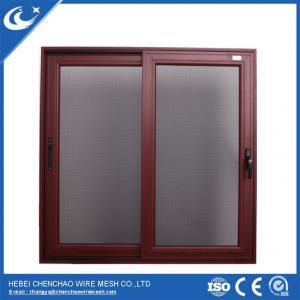 Popular Windows Doors Security Screens China Made