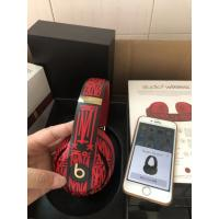 Cheap Beats by Dr. Dre Studio3 Wireless Headphones - DJ Khaled Custom Edition Made in china grgheadsets for sale